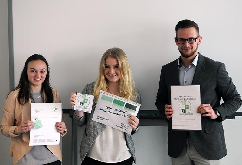DHBW Heidenheim: Studierende entwickeln Logos für