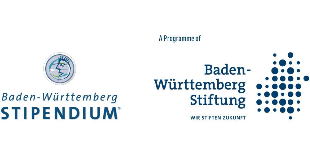 DHBW Heidenheim: International Office