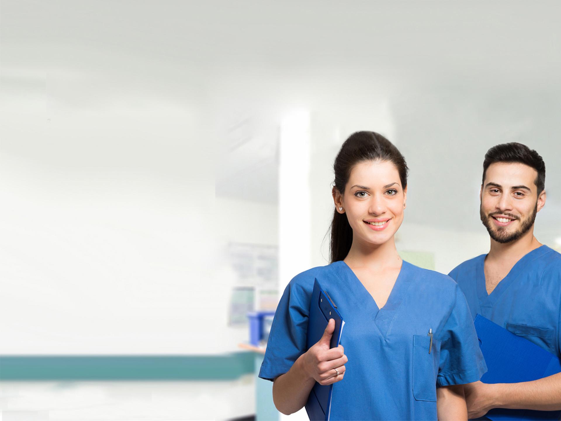 medizin ulm studienverlaufsplan